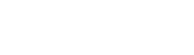 AC Property Group